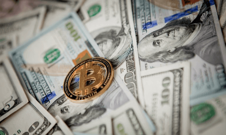 Can You Really Make Money Trading Cryptocurrency? – Explore Different Ways