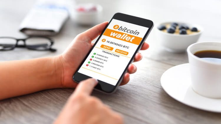 Do I Need A Cryptocurrency Wallet? – The Basics Of Cryptocurrency
