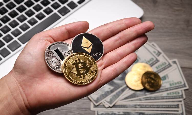 Do I Need A Wallet For Each Cryptocurrency? – Options To Consider