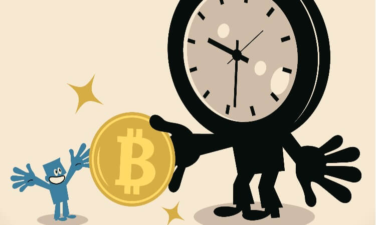 Does-Cryptocurrency-Trade-On-Weekends-Bitcoin-Weekend-Price-Swings
