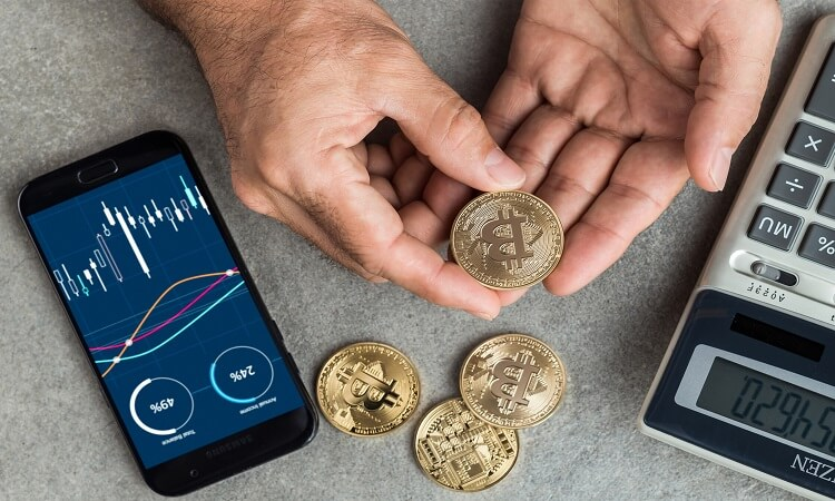 Does Day Trading Apply To Cryptocurrency? – Plus Other Things To Consider