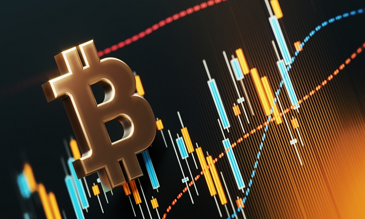 How Does Cryptocurrency Trading Work? – The Basics Of Cryptocurrency
