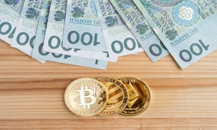 How Is Cryptocurrency Different From Fiat Money?