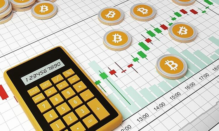 How Is Cryptocurrency Value Determined? - Learn Useful Tips