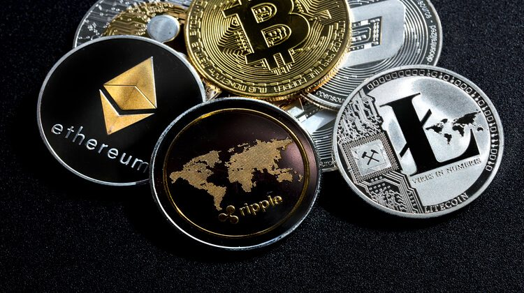 How Many Cryptocurrency Wallets Exist? – Best Options To Try