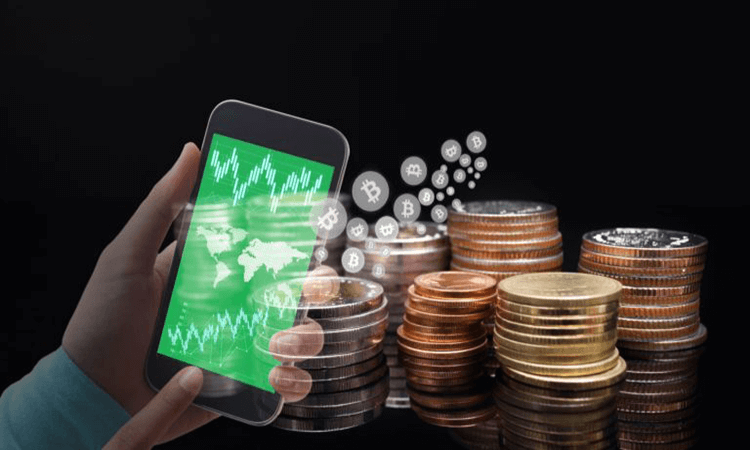 How Much Can You Make Trading Cryptocurrency? – Facts And Figures