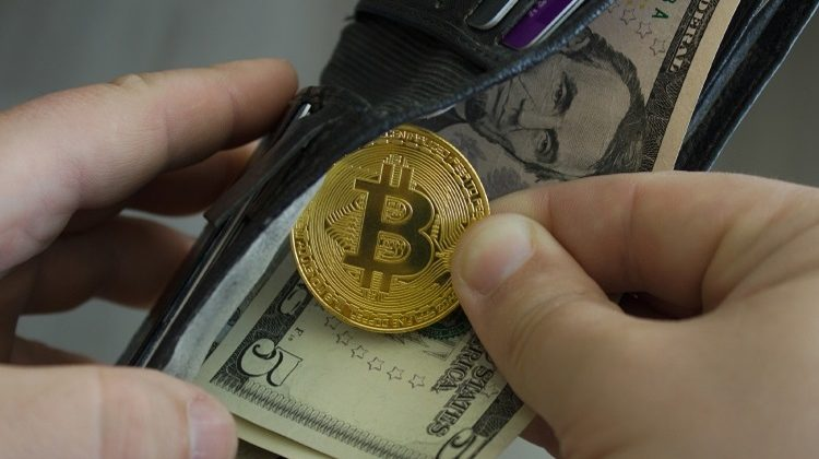 How Much Money Can You Make Trading Cryptocurrency? – Facts And Figures