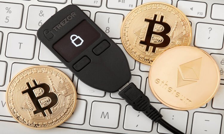 How To Access Trezor Wallet? – A Detailed Guide
