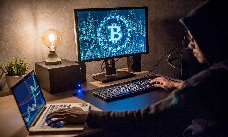 How To Avoid Cryptocurrency Scams? – Things To Keep In Mind
