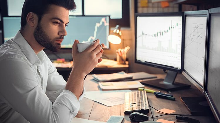 How To Be Successful In Cryptocurrency Trading: Tips And Tricks