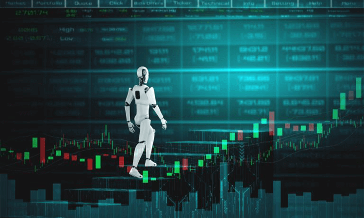 How To Build A Cryptocurrency Trading Bot? – Plus The Pros Of Trading Cryptocurrency