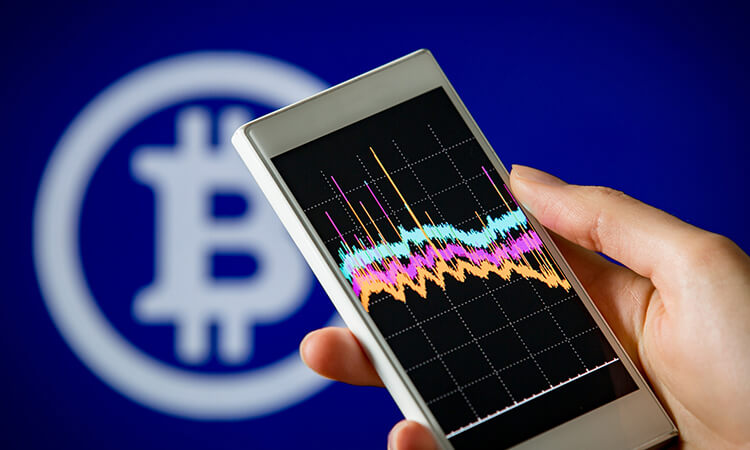 How-To-Calculate-The-Price-Of-Cryptocurrency-With-A-Simple-Formula
