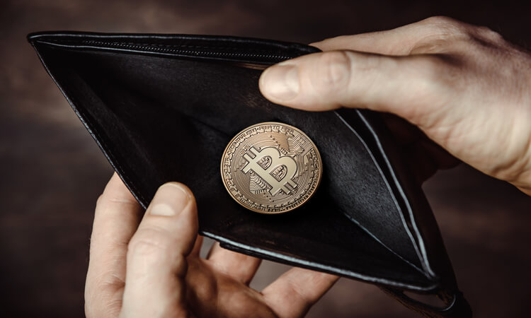 How To Create A Cold Wallet For Cryptocurrency? – A Step-By-Step Guide