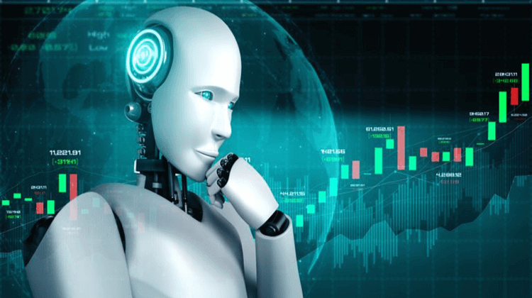 How To Create A Cryptocurrency Trading Bot: A Step-By-Step Guide