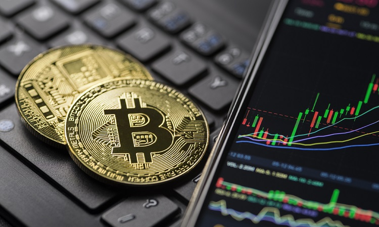 How To Do Day Trading Cryptocurrency: Effective Strategies For Newbies