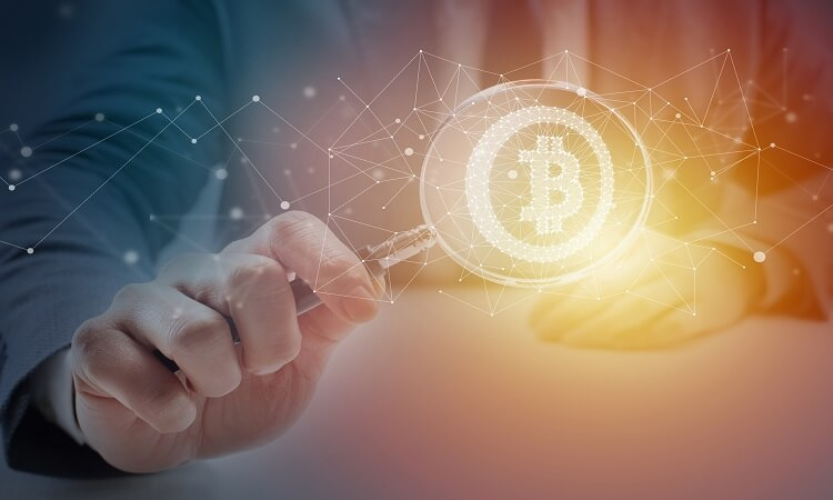 How To Evaluate Cryptocurrency? – Tips To Remember