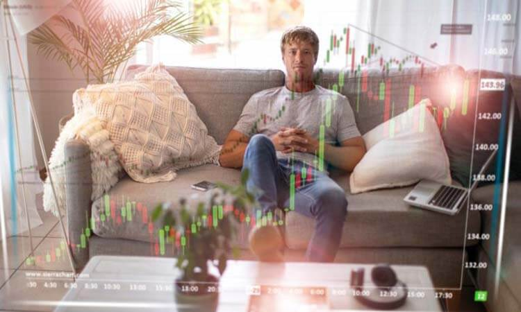How To Make A Living Trading Cryptocurrency? – Tips To Become The Best Trader