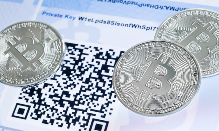 How To Make A Paper Wallet For Cryptocurrency In 6 Simple Steps