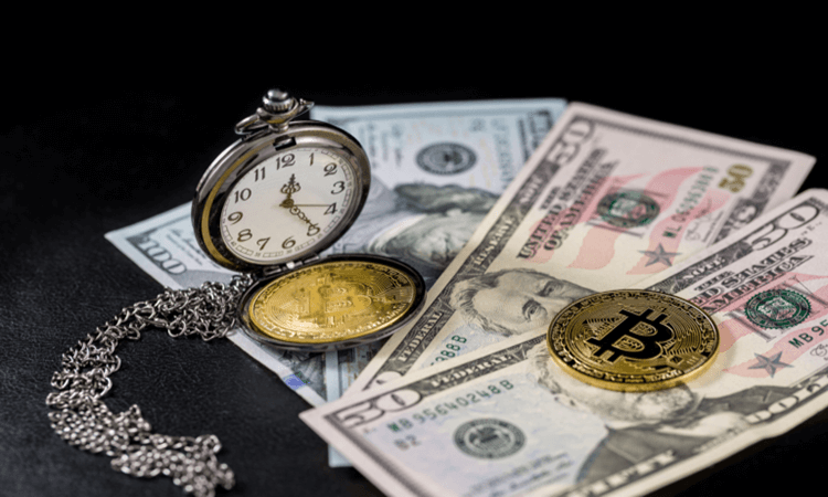 How To Make Money From Trading Cryptocurrency? – 3 Tips For Newbie Traders