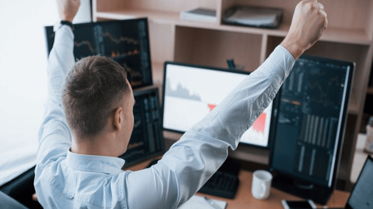 How To Profit From Cryptocurrency Trading In Different Ways