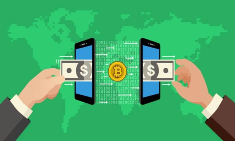How-To-Purchase-Cryptocurrency-With-Cash-Methods-To-Buy-Bitcoins-Using-Cash