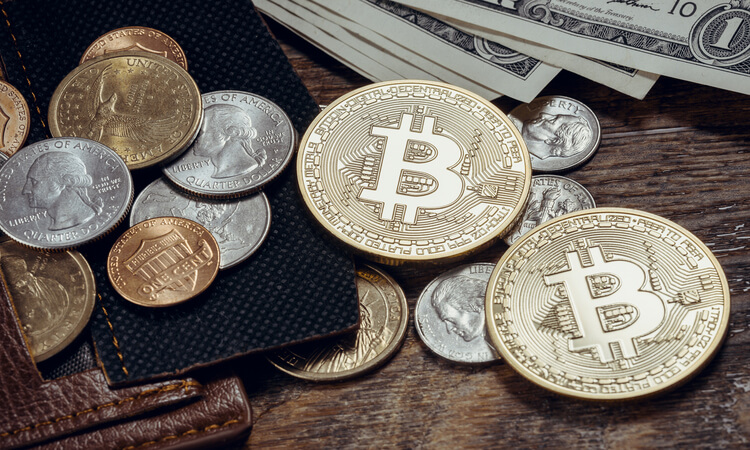 How To Put Cryptocurrency In A Wallet: A Guide In Sending Bitcoins