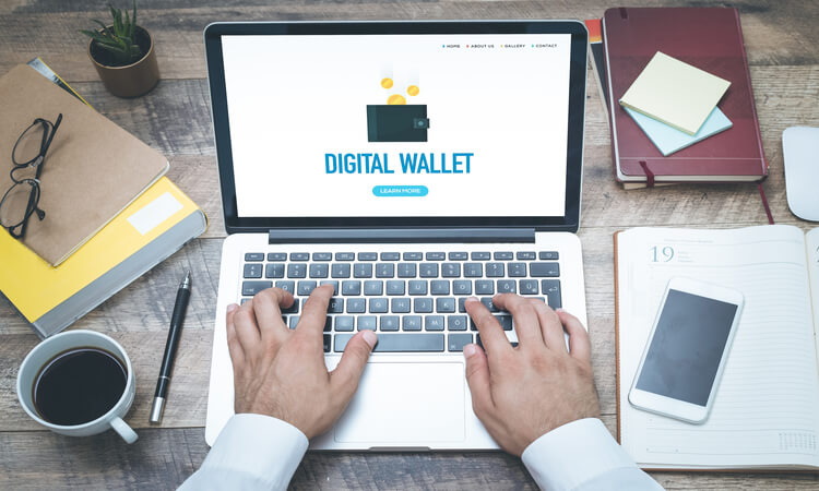 How To Set Up Crypto Wallet: Crypto Storing 101
