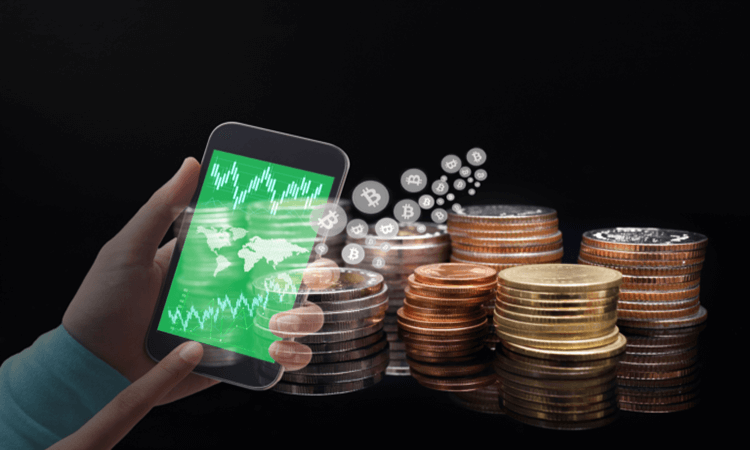 How To Start Trading Cryptocurrency In The UK? – Essential Things To Consider