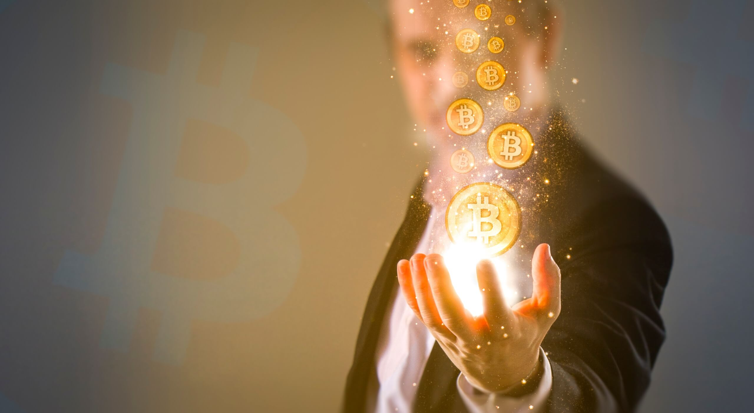 How To Start Trading Cryptocurrency: Quick Guide For Beginners