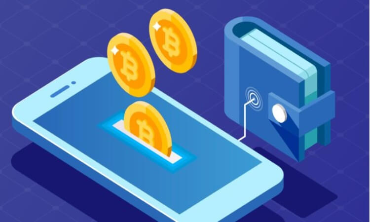How-To-Store-Crypto-Tokens-A-Storage-Guide