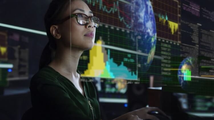 How To Track Cryptocurrency Trades: Tips And Hacks