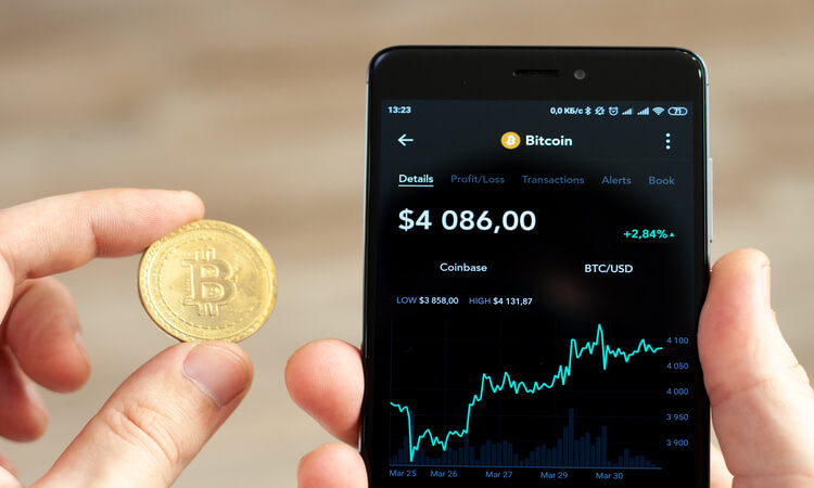 How To Use A Crypto Wallet? – Keeping Your Assets Secure