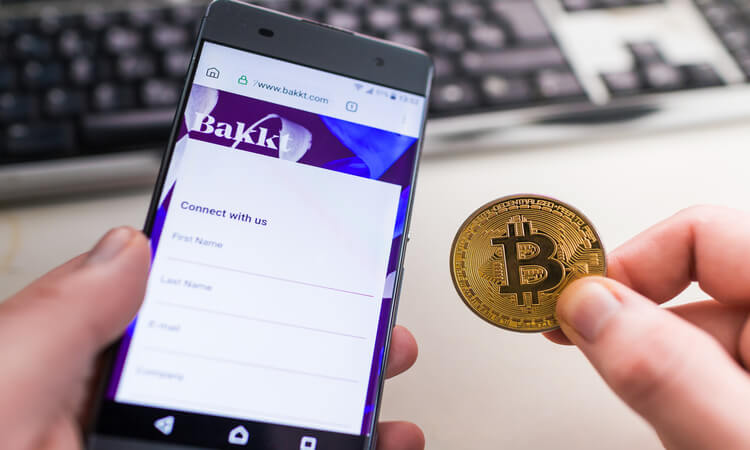 How To Use Cryptocurrency Wallet? – Securing Your Digital Assets