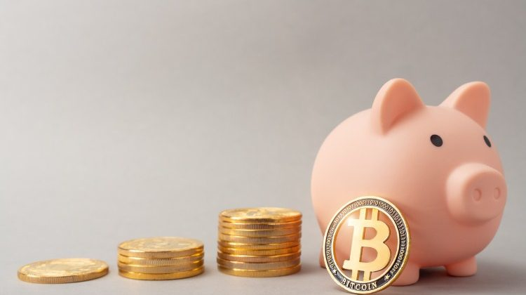 Is Cryptocurrency A Financial Asset? - A Guide For Beginners
