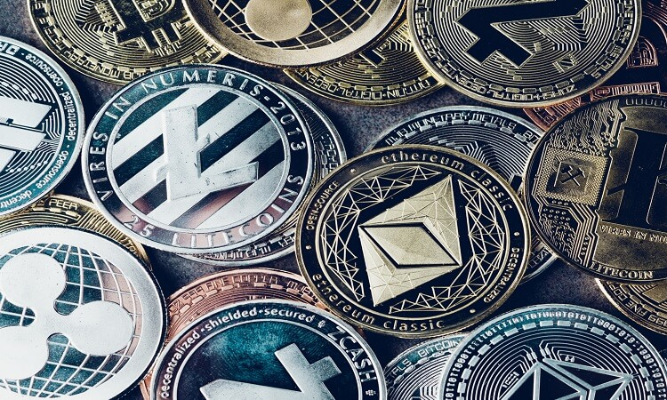 Is Cryptocurrency Trading Halal? – Know If It's For Everybody