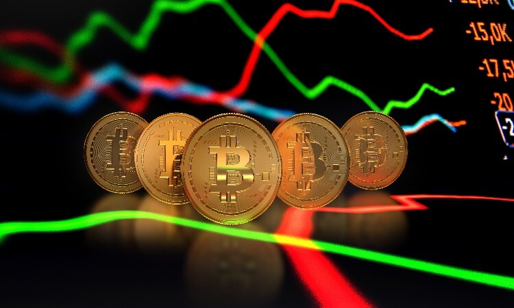 Is-Trading-Cryptocurrency-Profitable-Get-Ideas-To-Gain-Profit