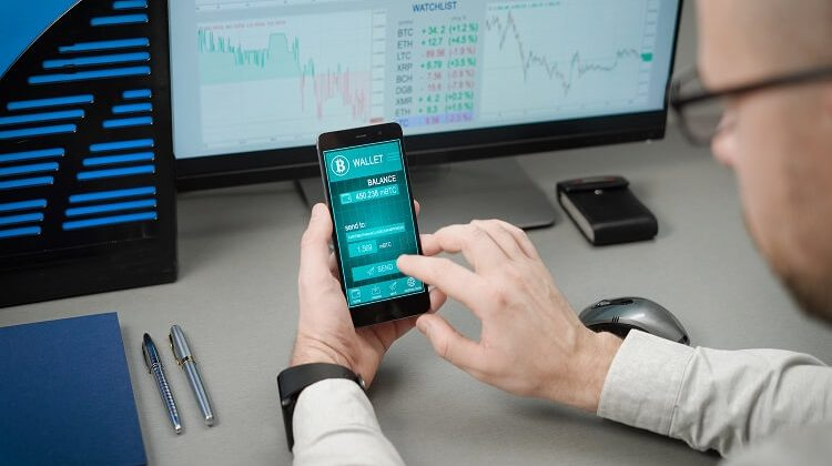 Is Trading Cryptocurrency Safe? – Safety Tips To Keep In Mind