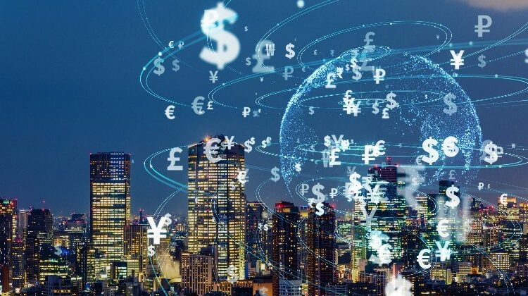 What Banks Support Cryptocurrency? – The Crypto Friendly Banks