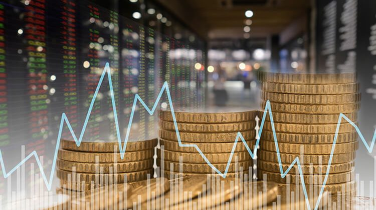 What-Causes-Cryptocurrency-Prices-To-Rise-and-Fall-