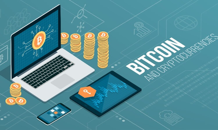 What-Cryptocurrency-Exchange-Has-The-Lowest-Fees-7-Cheapest-Platforms