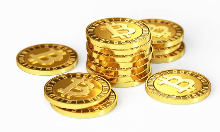 What Cryptocurrency Is Backed By Gold? – List Of Credible Ones