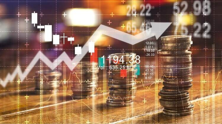 What Factors Affect The Price Of Cryptocurrency?