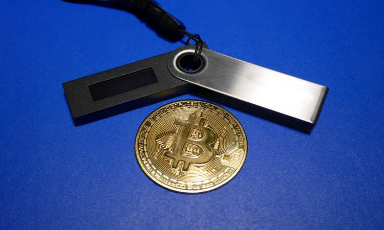 What Is A Hardware Wallet? – Store Your Crypto Assets Securely