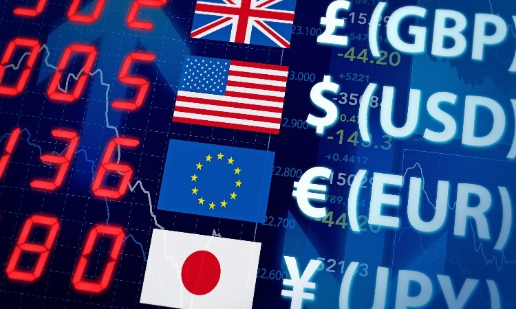 What-Is-Forex-And-Crypto-Trading-Know-The-Difference