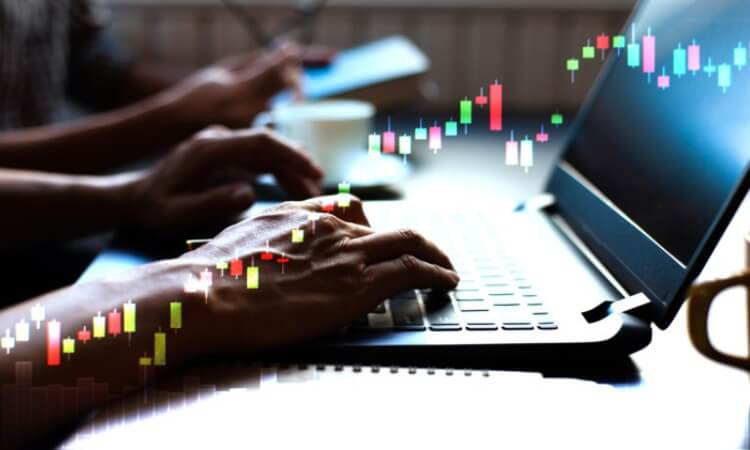 What Is Margin Trading Cryptocurrency? – A Basic Guide