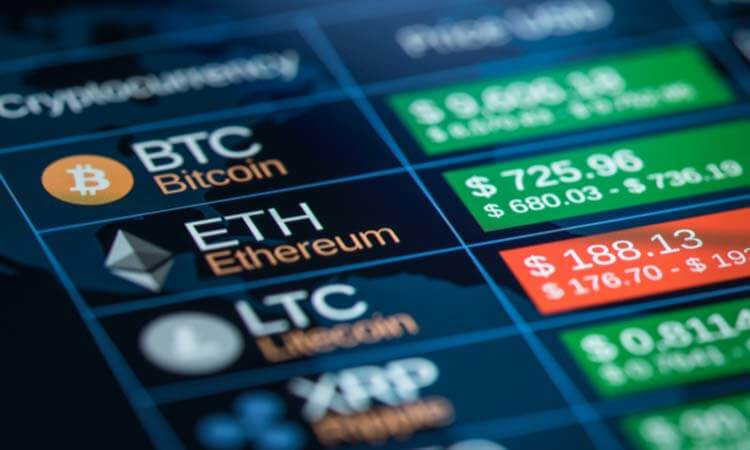 What Is The Best Cryptocurrency Exchange For Day Trading? – The Best 5 To Consider