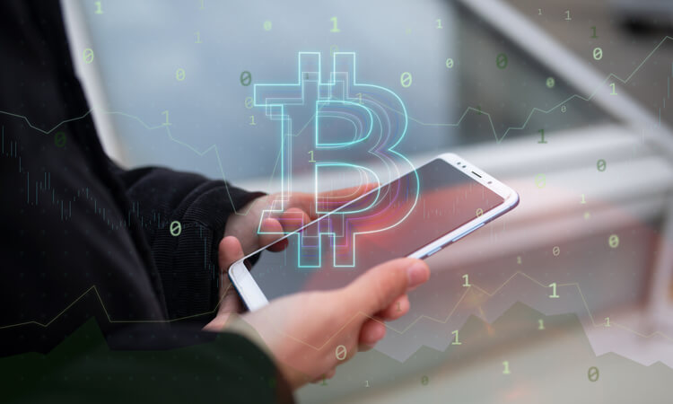 What Is The Best Cryptocurrency Wallet? – Top Choices For Beginners And Long-Term Investors