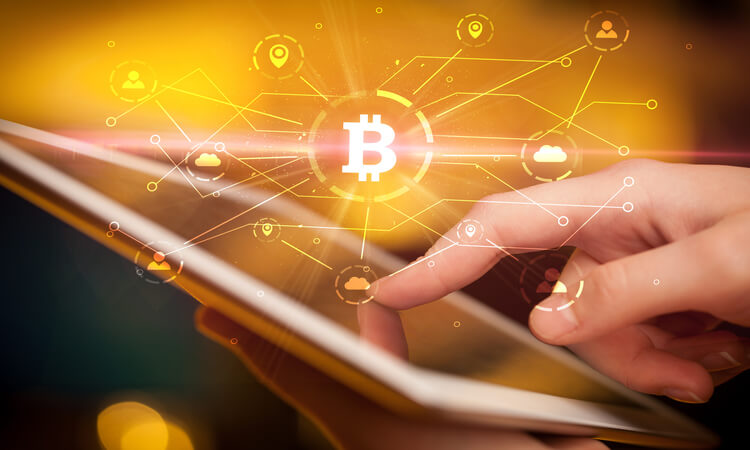 What Is The Best Digital Wallet For Cryptocurrency? – Keeping Your Assets Safe
