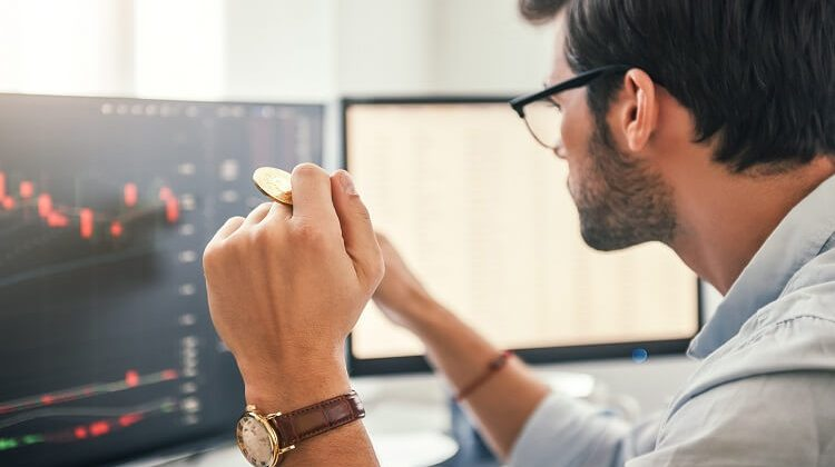 What Is The Best Trading Platform For a Cryptocurrency? – Options To Consider