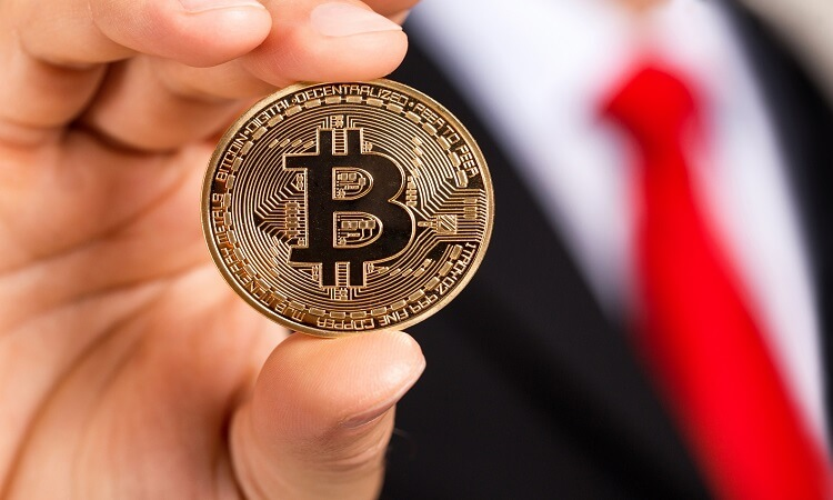 What Is The Cheapest Cryptocurrency? – Options To Consider